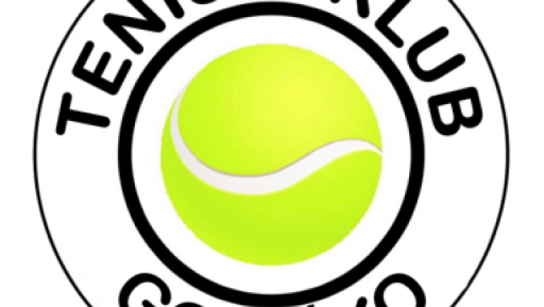 Zbiramo prijave za ligo tenisa Goričko